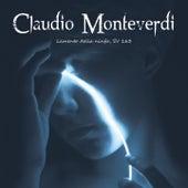 Lamento della ninfa, SV 163 by Claudio Monteverdi