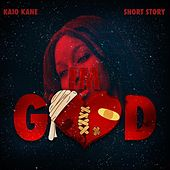 Im Good de Kaio-Kane
