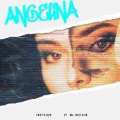 Angelina von Joevasca