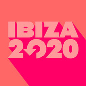 Glasgow Underground Ibiza 2020 (Spotify Version) van Various Artists