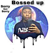 Bossed Up de Nvsa Nova