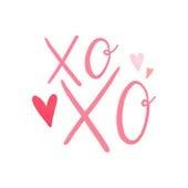 XoXo by Xoxomyah