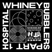 Bubblers Part One by Whiney
