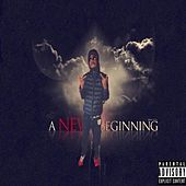 A New Beginning von Paid TY