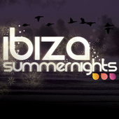 Ibiza Summer Nights by Various Artists