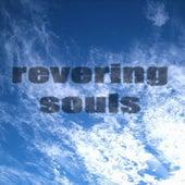 Revering Souls (Deeper House Music) de Paduraru