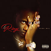 6 Rings by Yung Mal