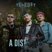 El Baile de los Que Sobran de Telebit