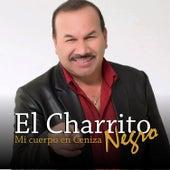 Mi Cuerpo en Ceniza by El Charrito Negro