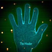 The Healer de Joe Jackson