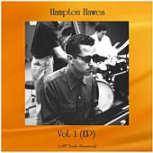 Vol. 1 (EP) (All Tracks Remastered) von Hampton Hawes
