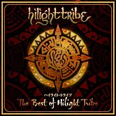 The Best of Hilight Tribe (Japanese Edition) de Hilight Tribe