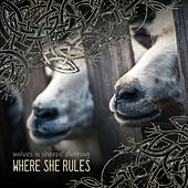 Wolves in Sheeps' Clothing by Where She Rules