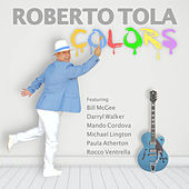 Colors by Roberto Tola
