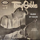 Bless My Soles by Terry Gibbs