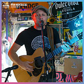 Ryan Montbleau - Jam in the Van (Live Session, Nashville, TN 2019) von Jam in the Van