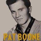 I'm In Love Again de Pat Boone