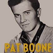 Ain't Nobody Here But Chickens de Pat Boone