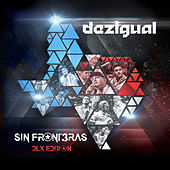 SIN FRONT3RAS (DLX Edition) by Dezigual
