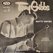 Nutty Notes by Terry Gibbs