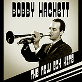 The New Bix Hits (Remastered) de Bobby Hackett