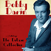 Anthology: The Deluxe Collection (Remastered) van Bobby Darin