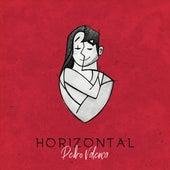 Horizontal by Pedro Valença