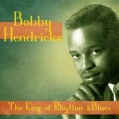 The King of Rhythm & Blues (Remastered) de Bobby Hendricks