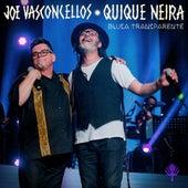 Blusa Transparente (En Vivo) de Joe Vasconcellos