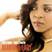 Beautiful Lady de The Divine Brown