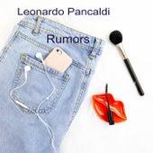 Rumors di Leonardo Pancaldi