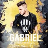 Libera Ela (Cover) de Gabriel Buscarioli