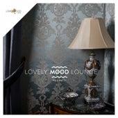 Lovely Mood Lounge, Vol. 29 de Various Artists