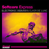 Electronic Debussy: Clair De Lune by Softcore Express