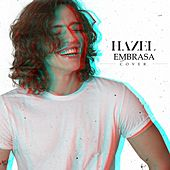 Embrasa (Cover) de Hazel