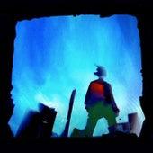 Outing Winter (Remix) by Esteban van der Guy