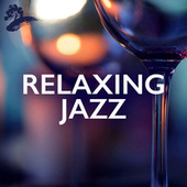 Relaxing Jazz de Various Artists