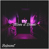 Move It Down de Belmont
