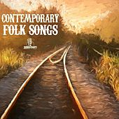 Contemporary Folk Songs by Songcraft