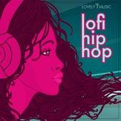 Lofi Hip Hop by Lovely Music Library