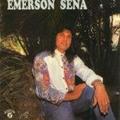 Emerson Sena de Emerson Sena