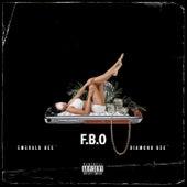 F.B.O by Emerald Bee