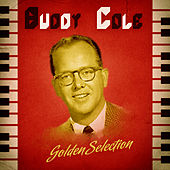 Golden Selection (Remastered) de Buddy Cole
