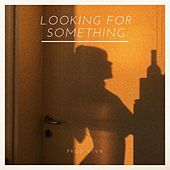 Looking for Something von Celeste