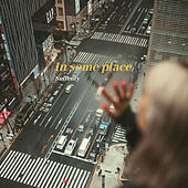 In some place by Suffenty