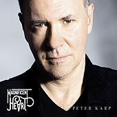 Magnificent Heart by Peter Karp