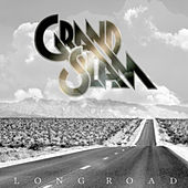 Long Road (Acoustic) by Grandslam