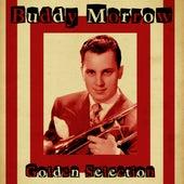 Golden Selection (Remastered) de Buddy Morrow