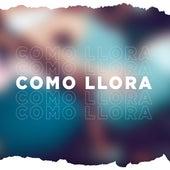 Como Llora (Remix) de Emmi Dj