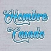 Hombre Casado by Alexis Shop